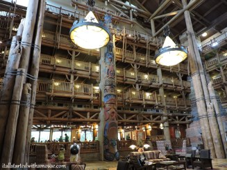 Wilderness Lodge10