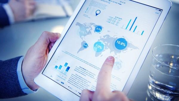 MBA em Business Intelligence e IOT