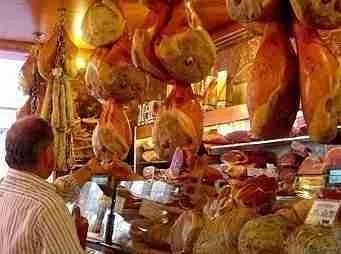 Gastronomic Tour of Emilia Romagna