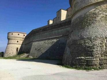 Fortress of San Leo