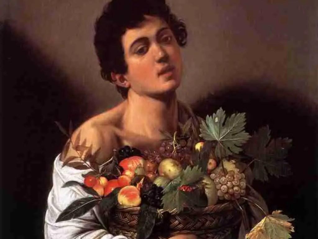 Fendi, Galleria Borghese Announce Creation of the Caravaggio Research Institute