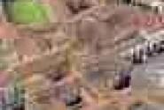 Mantua/Sabbioneta are new UNESCO Heritage Sites