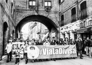 #vialadivisa
