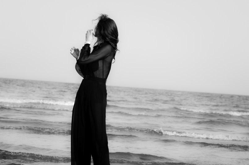 Photography: Alessio Costantino