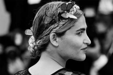 Foto: Caterina de Zottis