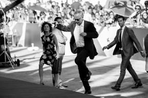 Premio Kineo / Fotografie: Eleonora Agostini