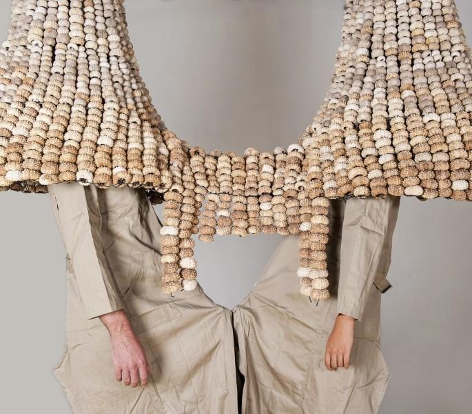 Out Of Fashion:cultura della moda consapevole, etica e innovativa