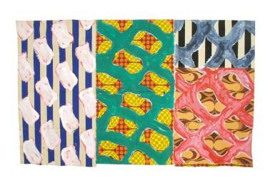 BttF_Galerie-Bernard-Ceysson_C_Supports-Surfaces_1980-0511