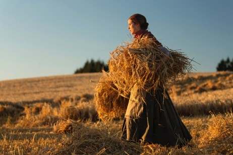 SUNSET-SONG_Terence Davies,2015