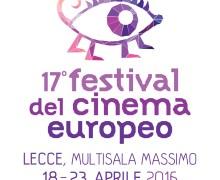 XVII Festival del Cinema Europeo