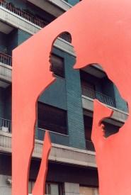 Federico Clavarino - Italia o Italia