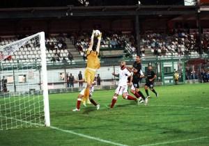 Venezia FC: buona la prima, con il Forlì finisce 1-0