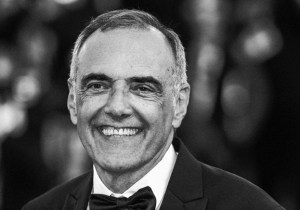 73° Mostra del Cinema di Venezia: Giurie e Leoni d'Oro alla carriera