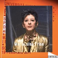 fashion media still Maria Luis Frisa