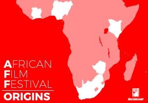 African film Festival al Lido di Venezia