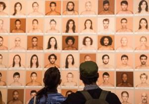X edizione di Biennale dell'immagine