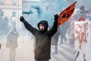 antifascisti