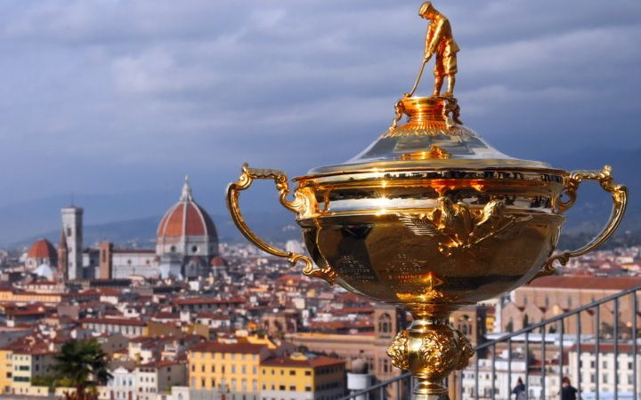 Road-to-Rome-2022-Golf-Italy