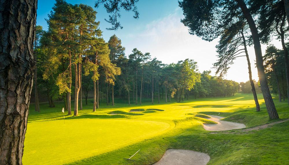 Villa-Este-Golf-Italy