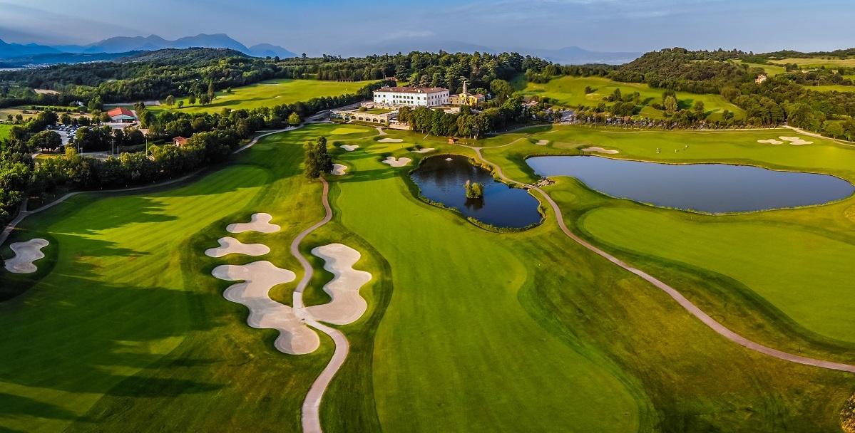 arzaga-club-golf-and-emotions-lake-garda-experience-Italy4golf.jpg.jpg