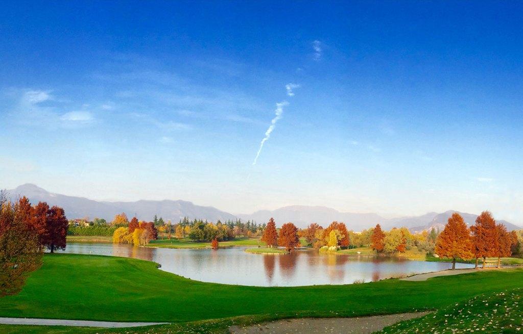 golf-franciacorta