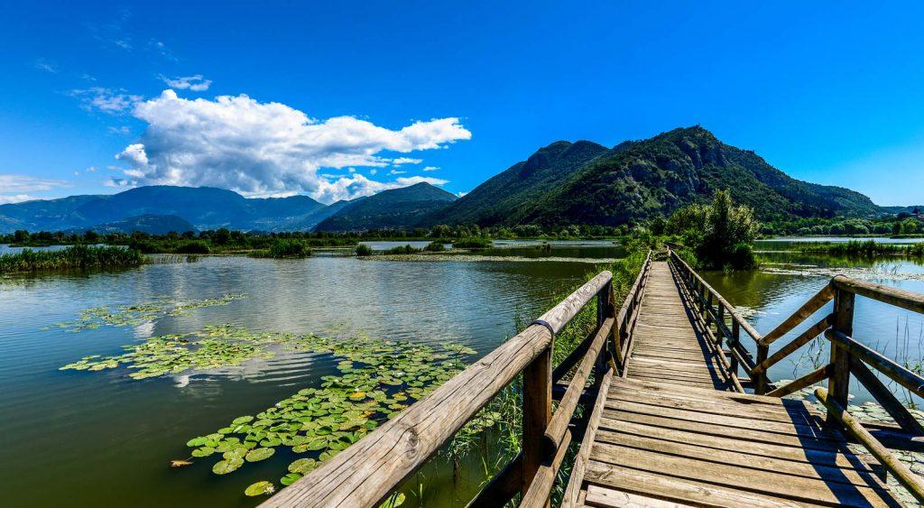 torbiere-nature-park-franciacorta