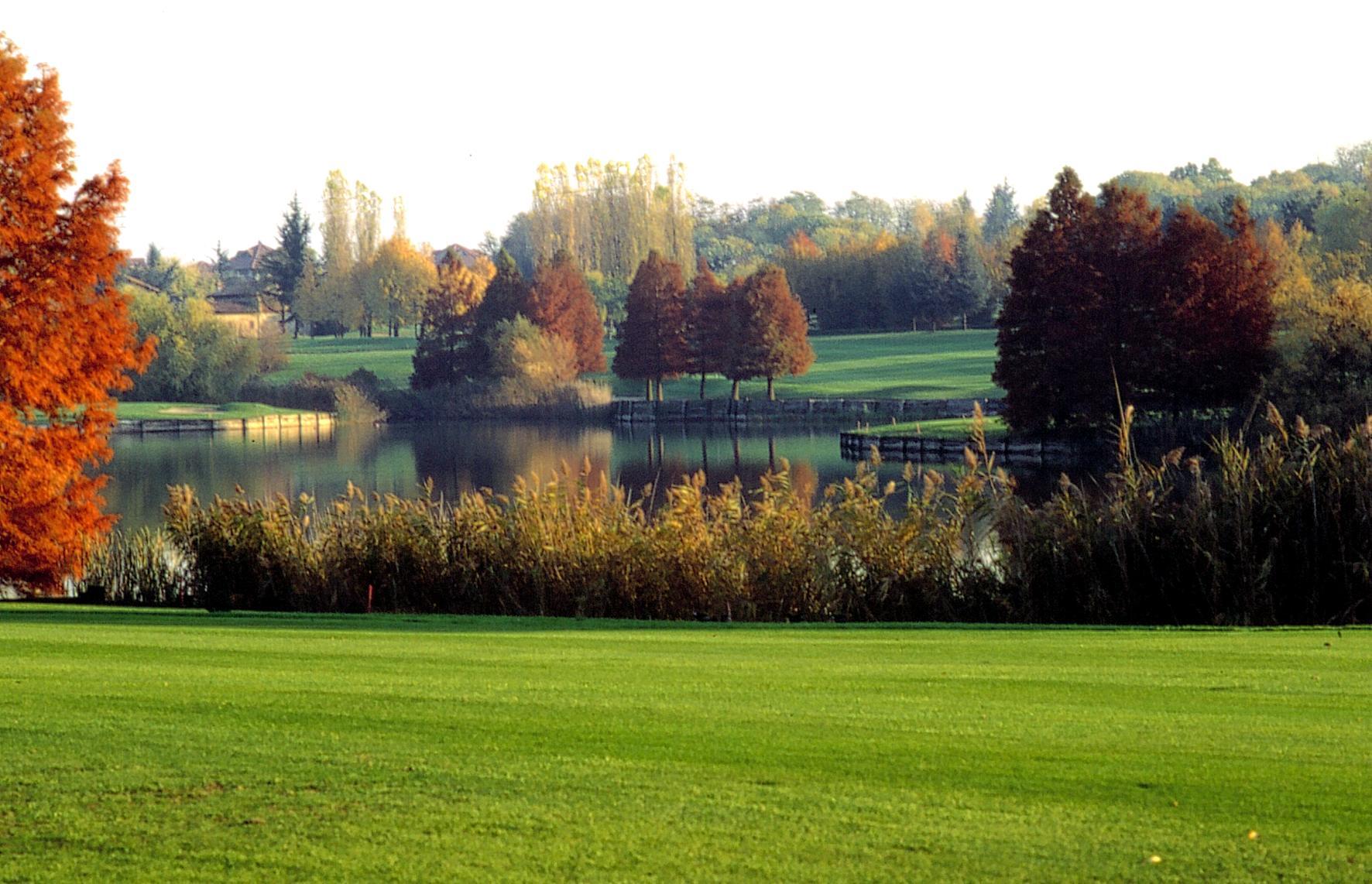 Franciacorta Golf Club