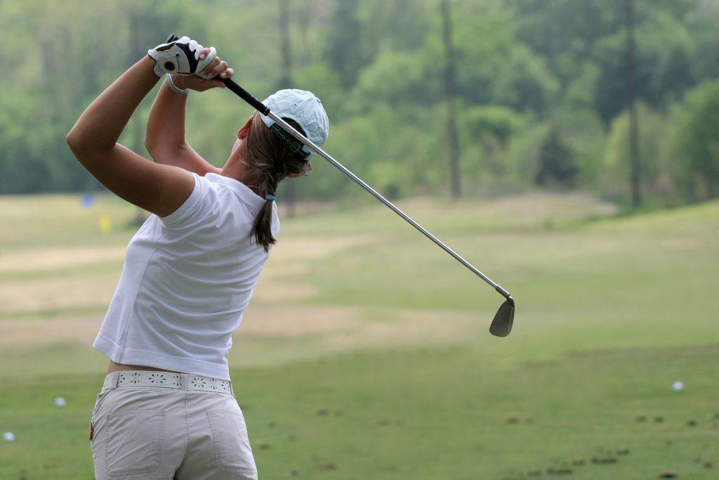 golf-donna-1