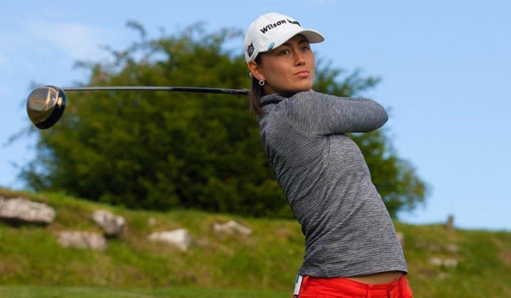 golf-donne-2