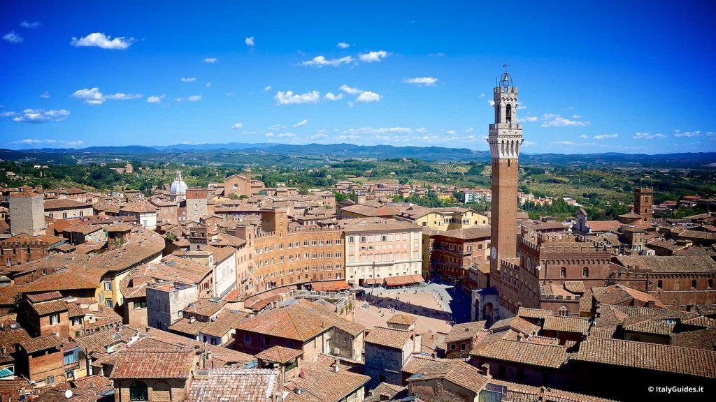 Siena-Experiences-Italy4golf