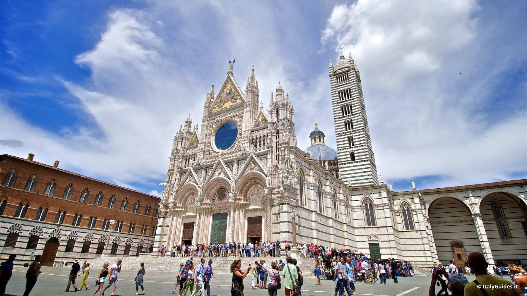 Siena-Tuscany-Italy4golf