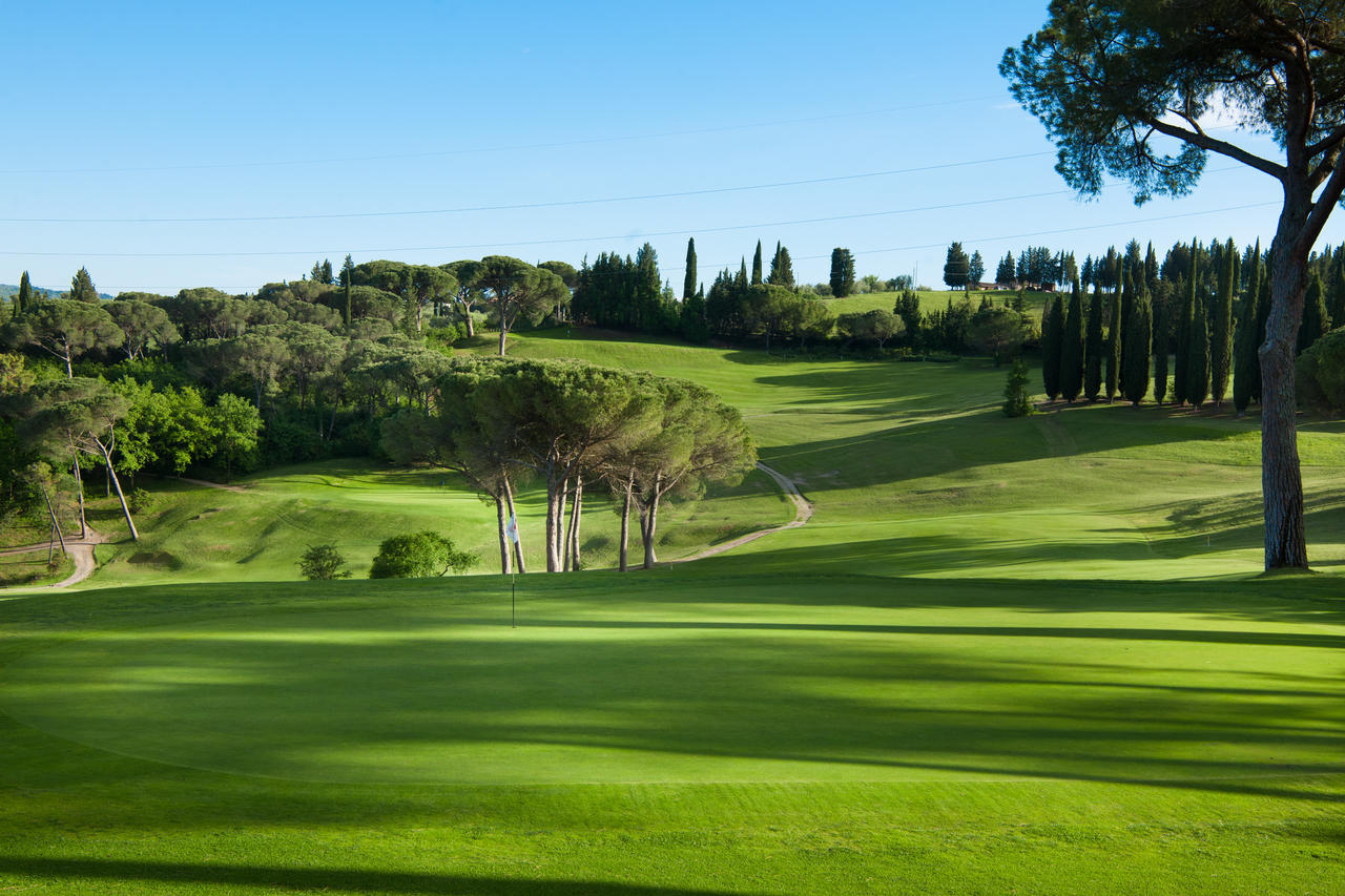 Ugolino-Golf-Club-Experiences-Italy4golf