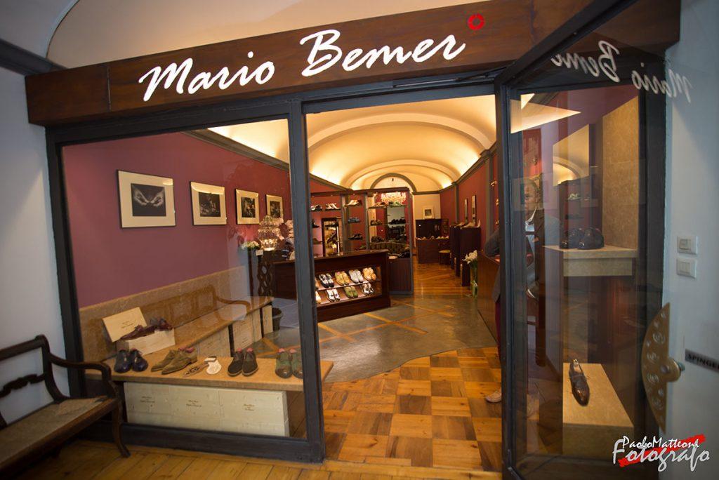 Mario-Bemer-Firenze-19-Experience-Italy4golf