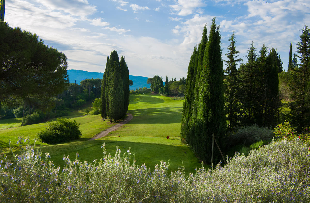 Golf-clinc-ugolino-golf-club-italy4golf