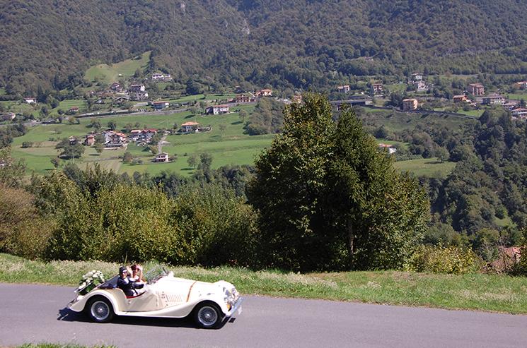 Italy4golf-mini-1000-miglia