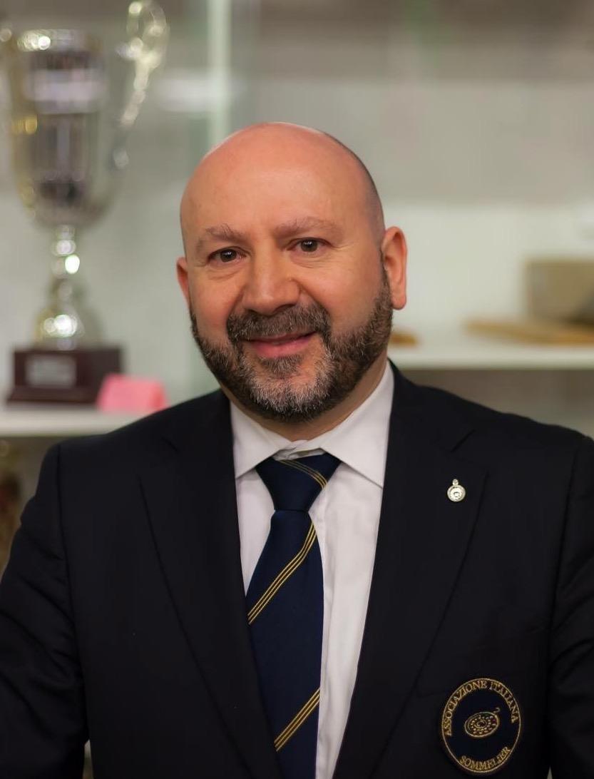 fabio-ceccarelli-sommelier-i4g-ambassador-enotourism-tuscany