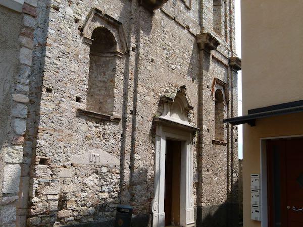 teatro-di-gargnano-lawrence-cristina-de-rossi-Italy4golf