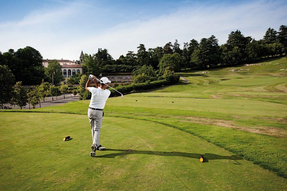 arzaga-golf-club-italy4golf