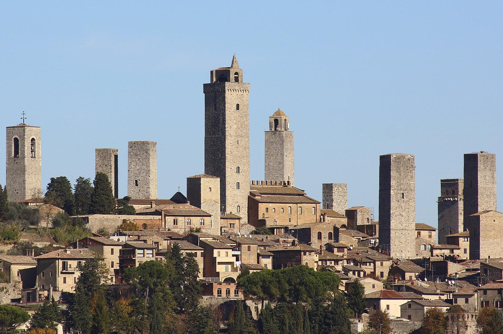 tuscany-san-gimignano-experience-italy4golf