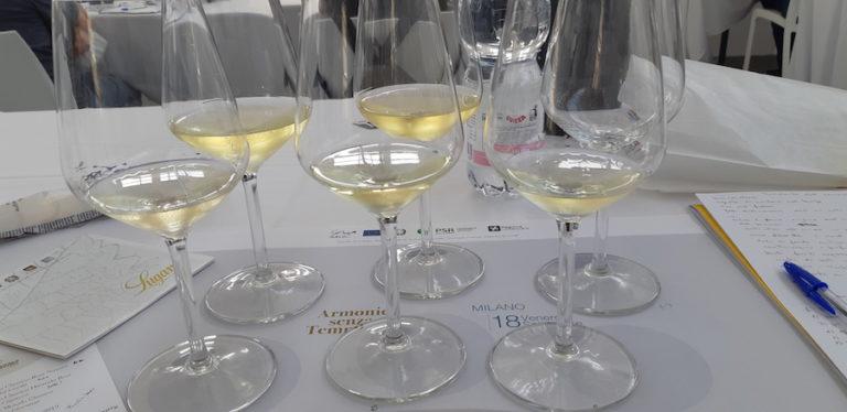 Bicchieri-degustazione-pieni-roberto-matetich-italy4golf
