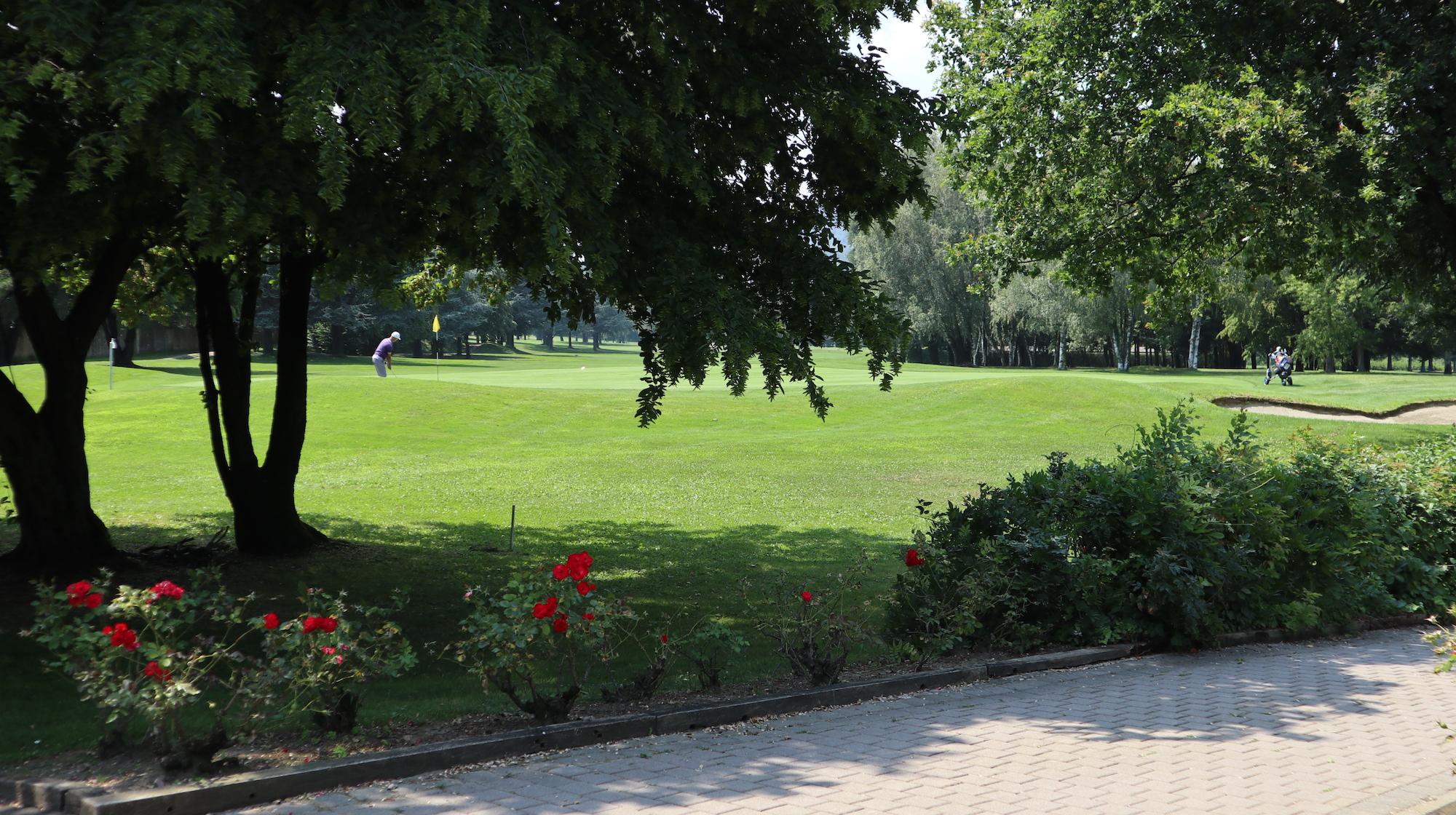 franciacorta-golf-club-italy4golf-IMG_1688-1