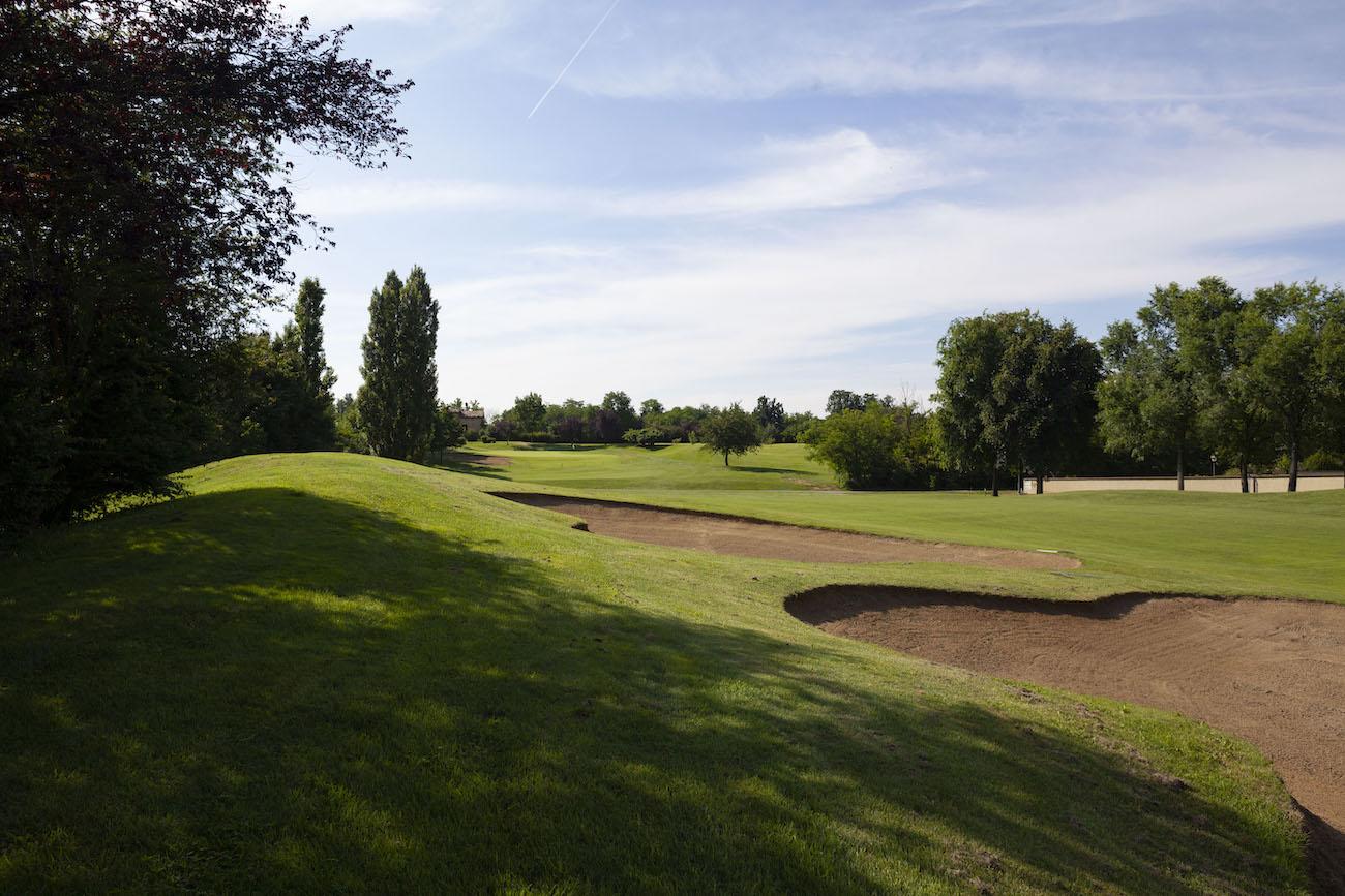 matilde-di-canossa-golf-club-10