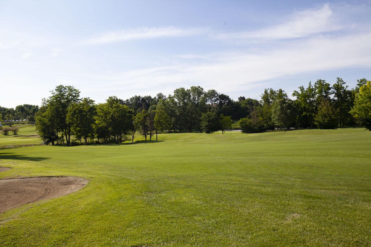 matilde-di-canossa-golf-club-13