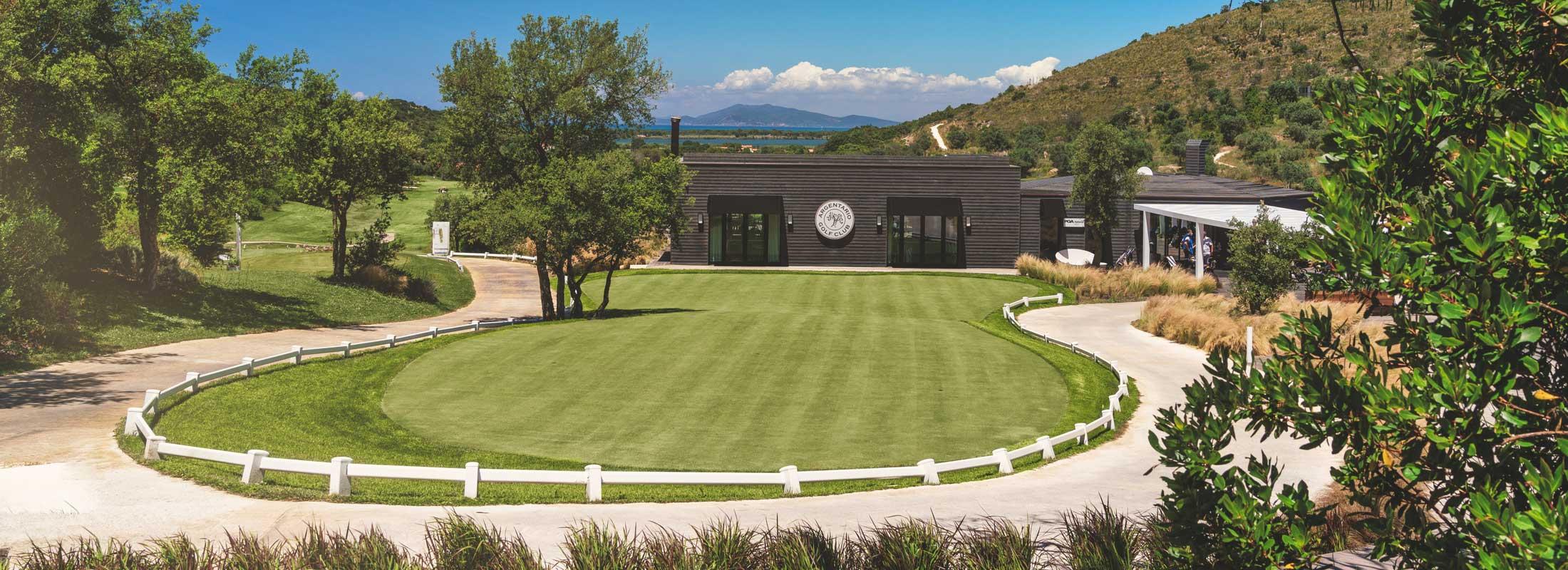 Argentario-Club-House-Restaurant-Golf