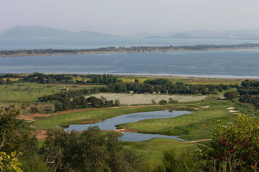 argentario-golf-buca_6_a