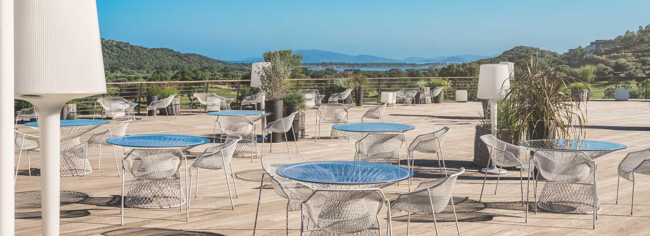 porto-ercole-lusso-resort-hotel-design