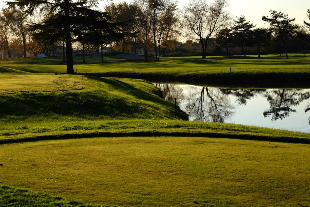 ca-della-nave-golf-club-veneto-italy4golf-3