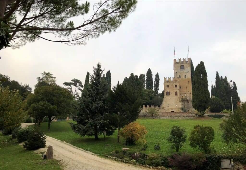 castle-conegliano