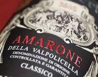 amarone-bottle