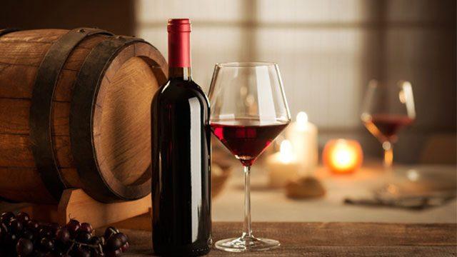 vino-valpolicella